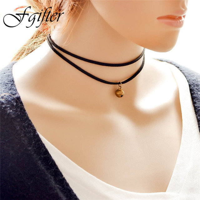 products cool suede honor vegan my and wrap on necklace brown gold
