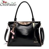 Famous Brand Designer Handbags High Quality Women Genuine Leather Handbags Cow Crossbody Bags For Women Shoulder