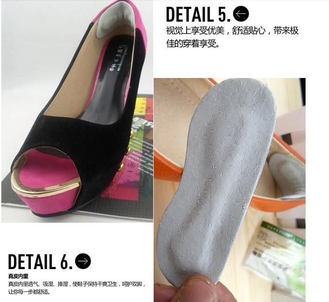 f64ba029fc Unisex falt foot High heel Arch Support orthopedic Shoes Sport Gel .