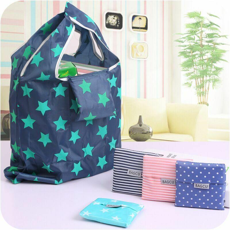 Travel Luggage Duffle Bag Lightweight Portable Handbag Turtle Sea Pattern Large Capacity Waterproof Foldable Storage Tote