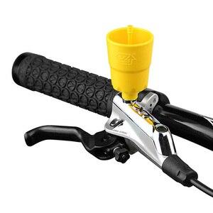 Профессиональный велосипедный универсальный гидравлический дисковый тормозной комплект для SHIMANO, MAGURA, TEKTRO, серия, инструмент для ремонта минерального масла RR7044