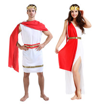 0d2fbb37f7 Buy roman women clothes and get free shipping on AliExpress.com