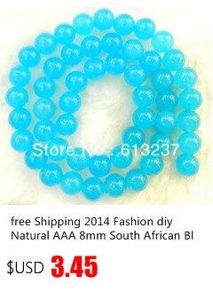Perle plate Licorne Bleu clair Perle en bois de 31 x 26 mm