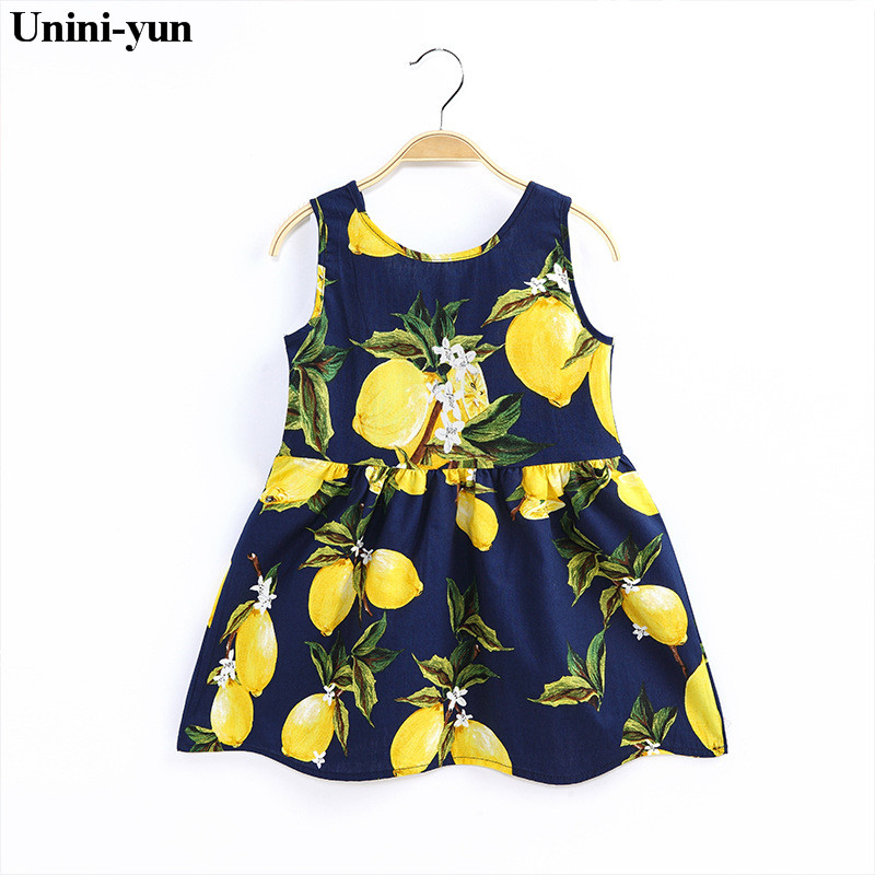 9d52b899f84fe Retail 2017 summer newborn V neck bow COTTON princess infant dress baby  girls dress Honey Baby clothes 18m24m3t4t5t6t7-in Dresses from Mother &  Kids ...