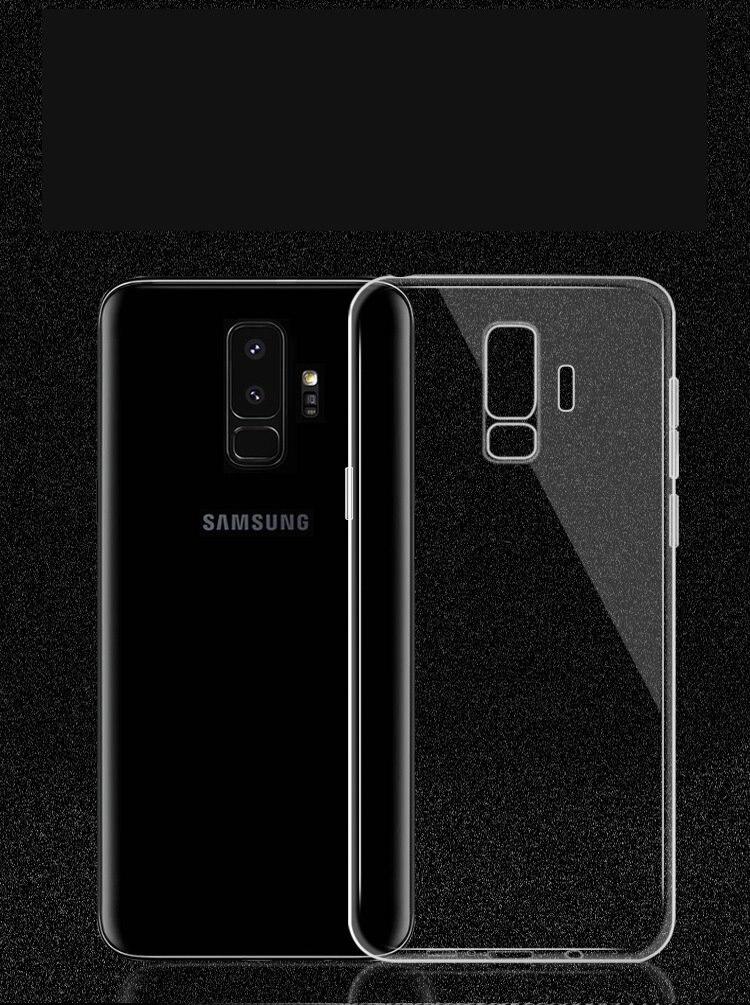 Cavo USB OTG SAMSUNG sm-t720 Galaxy Tab s5e WI-FI NERO OTG Adattatore