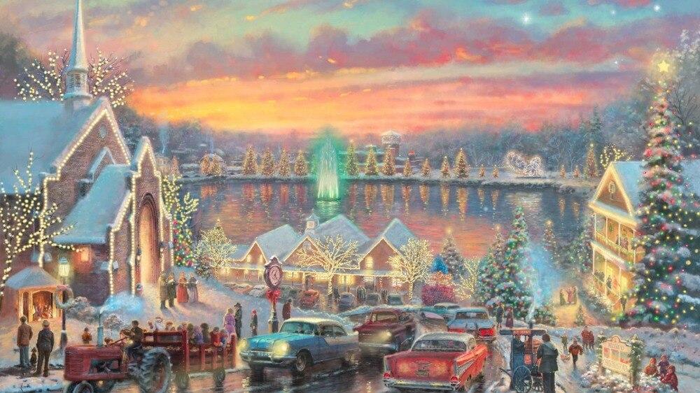 8 Led Lights 20 Point Fiber Optic Free Shipping Christmas
