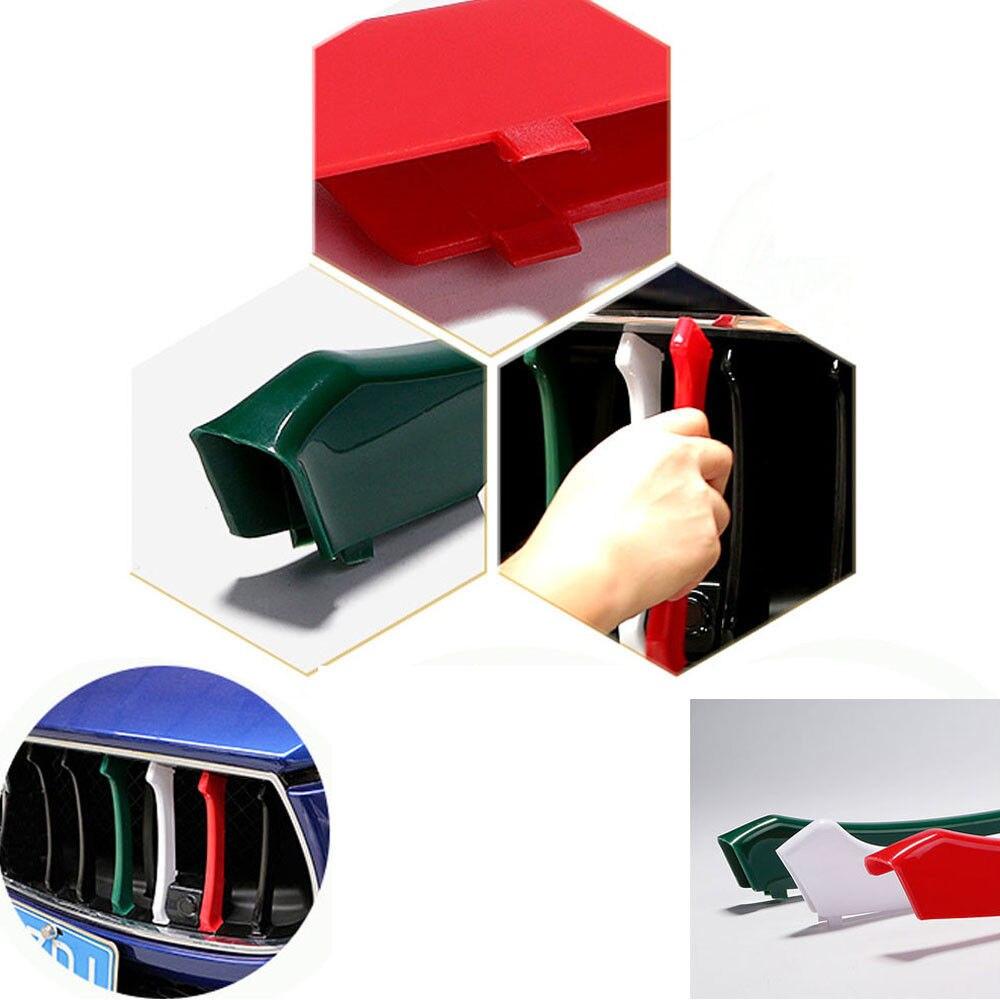 Μπάρμπεκιου @ FUKA 3Pcs Διακοσμητικό - Ανταλλακτικά αυτοκινήτων - Φωτογραφία 2
