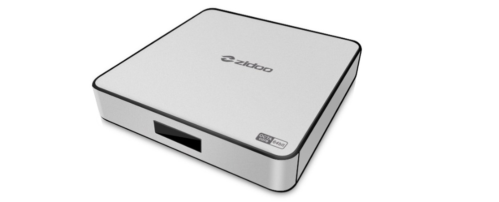 Zidoo X6 Pro WIFI Android TV Box Oversea versions HD 4K*2K H.265 RK3368 Bluetooth XBMC unblock (KODI) 2G/16G 3D Octa Core 1000M [genuine] zidoo x6 pro hd 4k 2k h 265 smart android tv box rk3368 bluetooth xbmc kodi 2g 16g 3d octa core 1000m lan dual wifi