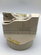 High precision ( RBH ) RBJ 110-164mm Twin-bit Rough Boring Head New  boring head