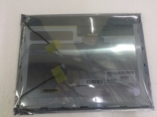 LM150X08-TLB1 LM150X08(TL)(B1) LCD display screens