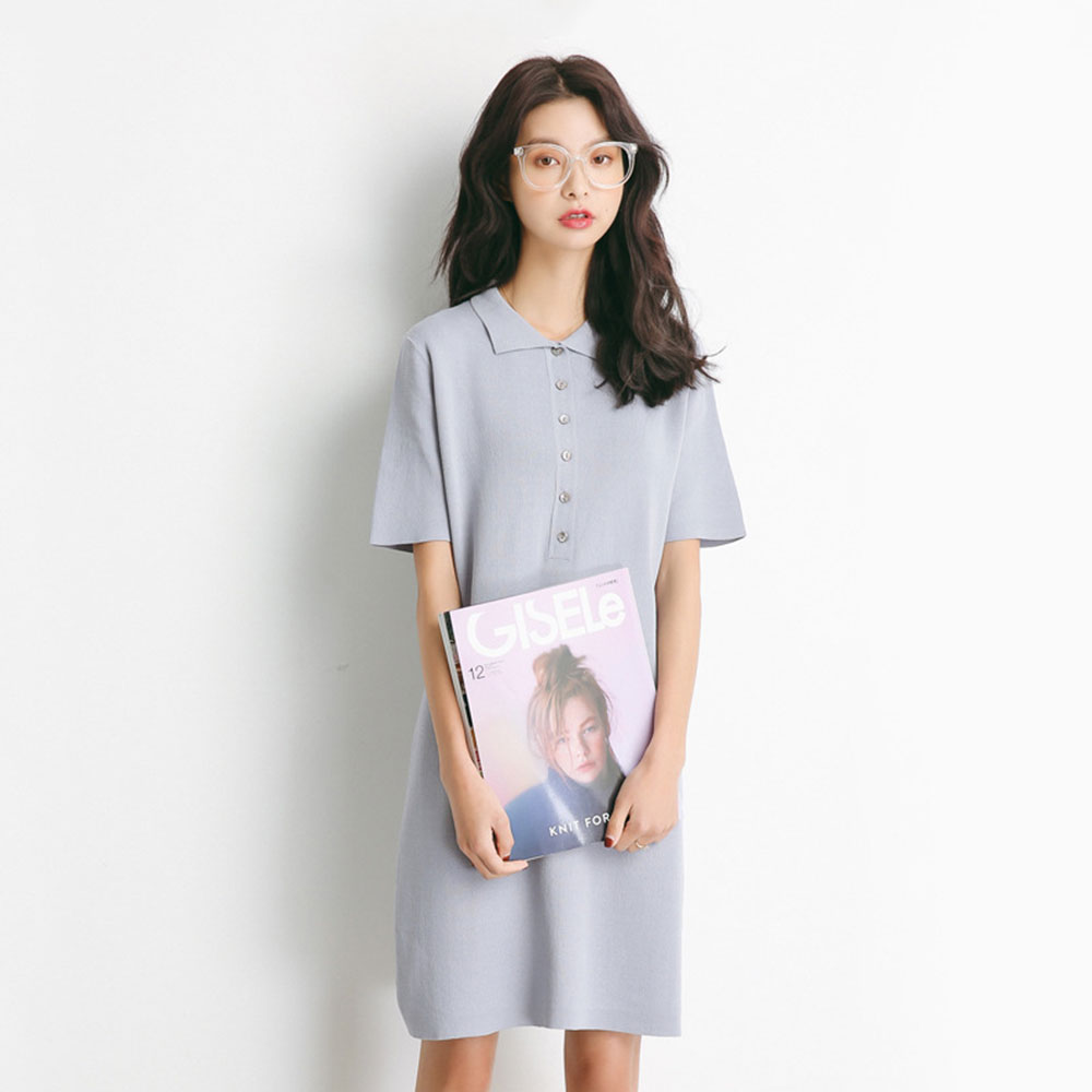 DENEGY 2018 فساتين أزياء الصيف للنساء - ملابس نسائية