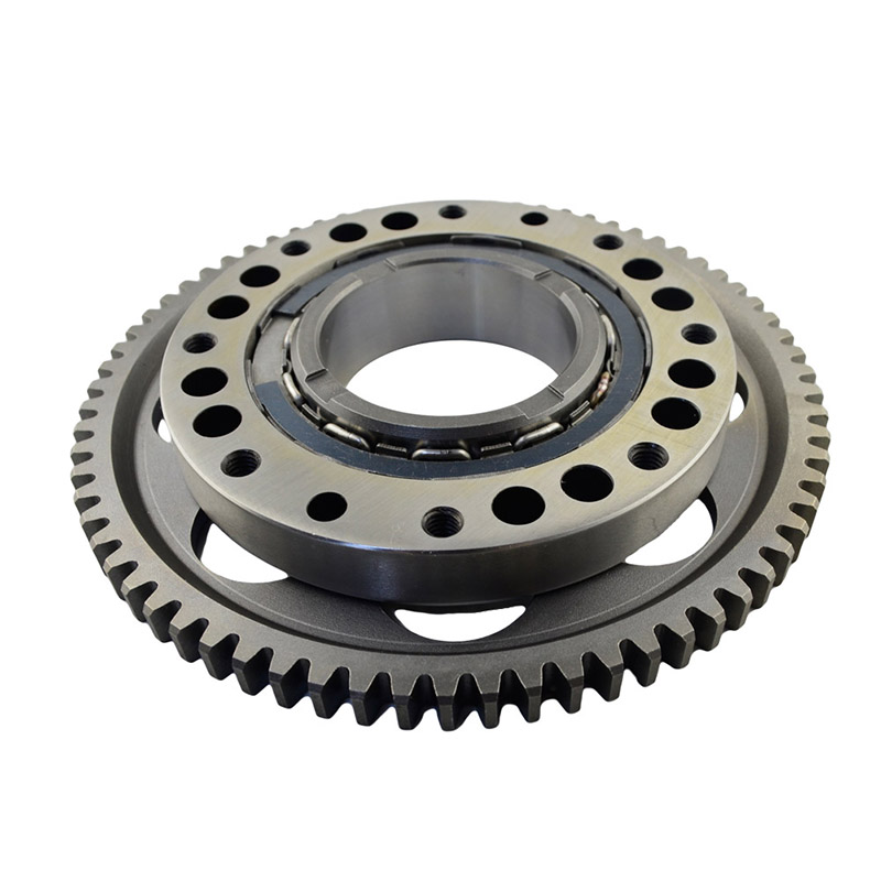 все цены на Motorcycle Engine Parts One Way Starter Clutch Outer Assy For Ducati Super Bike SuperBike 749 848 1098 1198 Starter Clutch онлайн
