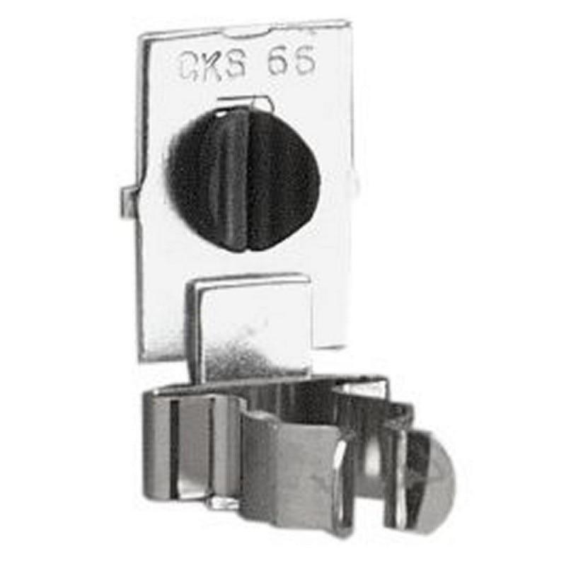 FACOM CKS.66A-Hook Tools Cilindricas