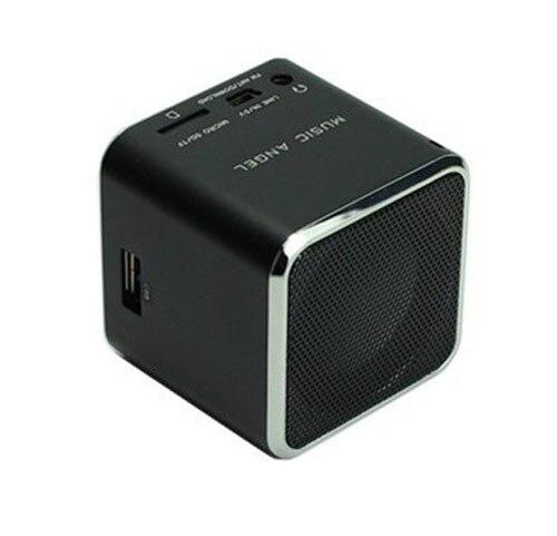 top 9 most popular music angel mini phones audio speaker brands ...