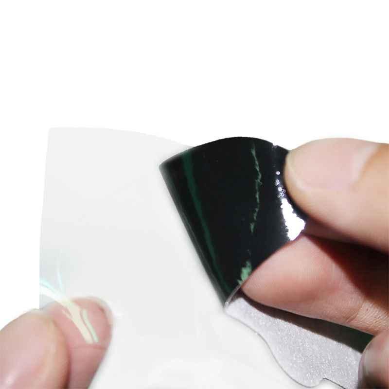 10 шт. черная голова Сильный Очиститель умеренный Бамбуковый Уголь Нос Маска полоски для очистки пор отклеить пакет