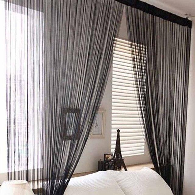 Stilvolle Moderne Raumteiler Definieren Wohnbereich   Moderne Raumteiler Excellent Paravent Bambus Mokka Farbe Mit