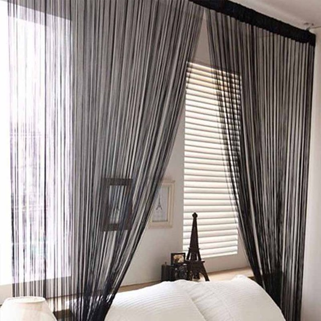 and m a interested pin swag in curtain valance scarf curtains pulling for bedroom doing home my ideas i office
