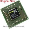 100% New EM2500IBJ23HM E1-Series E1-2500, 1.4 GHz, dual-core BGA Chipset
