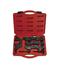 1set Auto Engine Timing Tools Kit set For BMW M50 Engine Repair DL T0038B