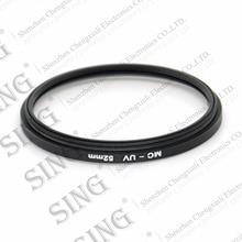 62 мм MC-UV фильтр защиты объектива для 62 мм объектив фильтр
