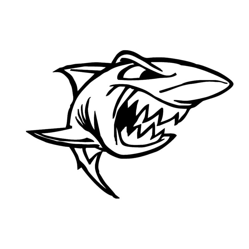 Contemporáneo El Modelo De Costura De Tiburón Colección - Manta de ...