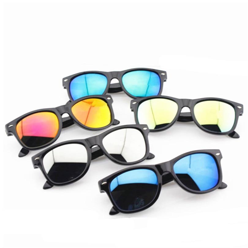 2018 Fashion Sunglasses Men Women 4