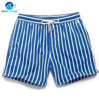2015 Summer Praia Mens Shorts 19 Kinds Hot Sale Bermuda Masculina Mens Sports Short Beach Shorts