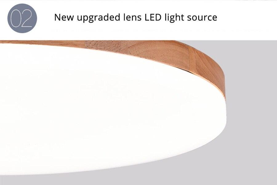 led-_22