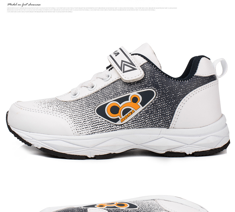 High Quality children casual shoes