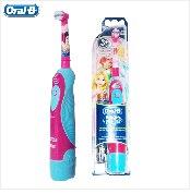 Clever Original Crest 3d Zahn Bleaching Zahnpasta Brillanz Weiß Erweiterte Fluorid Anticavity Zahnpasta Für Erwachsene Bleaching Zähne Schönheit & Gesundheit