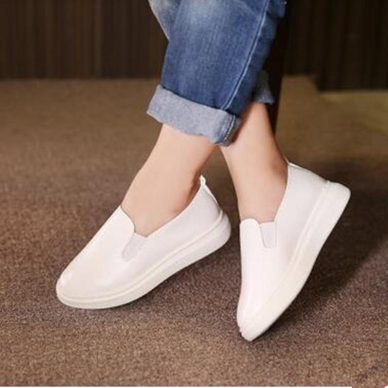 vans sneakers kids price sale   OFF53% Discounts acb4ef1e0