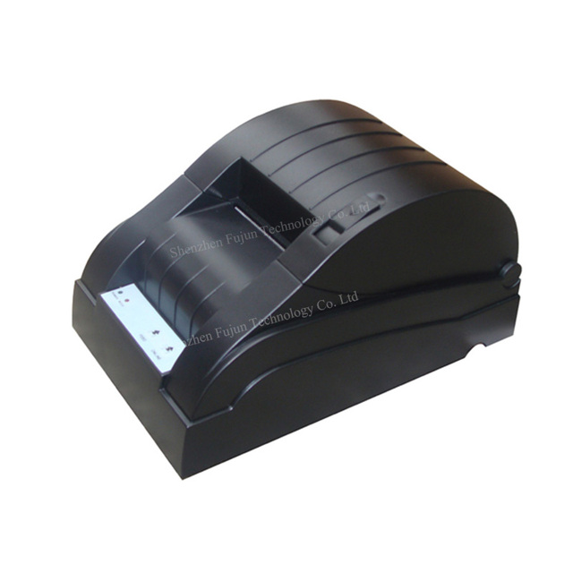 POS 5870 PRINTER WINDOWS XP DRIVER