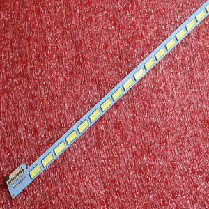 Image 4 - 30 sztuk/partia 60 diody LED 531MM podświetlenie LED taśmy do LE42A70W 6922L 0016A LC420EUN 6916L01113A 6920L 0001C