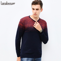 2017 Mens Sweaters And Pullovers 025