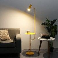 https://ae01.alicdn.com/kf/HTB1364fbtfvK1RjSszhq6AcGFXa1/Macaroon-Led-ModernPractical-Foyer-Bedrom-Light-Creative.jpg