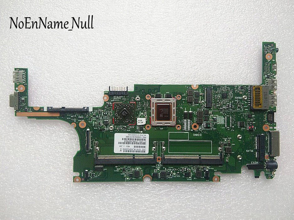 765615-501 Free Shipping For HP FOR EliteBook 725-G2 825 G2 Motherboard 765615-001 6050A2631301-MB-A02 100% fully tested !!765615-501 Free Shipping For HP FOR EliteBook 725-G2 825 G2 Motherboard 765615-001 6050A2631301-MB-A02 100% fully tested !!