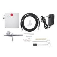 https://ae01.alicdn.com/kf/HTB1364xcBWD3KVjSZKPq6yp7FXaK/Dual-Action-MINI-Airbrush-100-250V-Airbrush.jpg