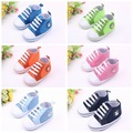 Perennial Stocking Wholesale Baby Mesh Breathable Fashion Baby Shoes Baby Shoes Toddler Shoes 0-1 Years Old 1604 NA1167