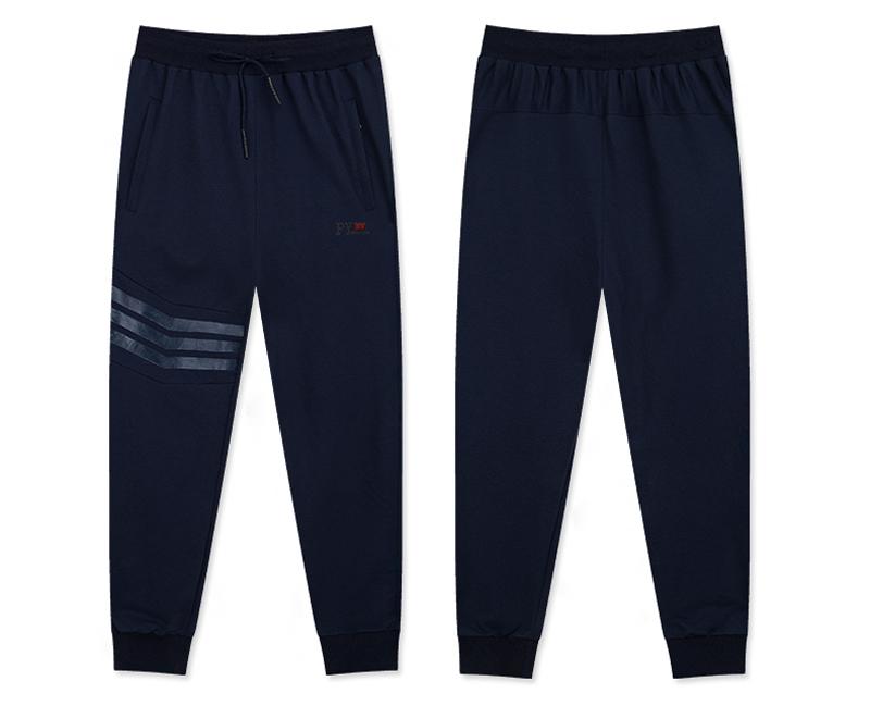 Gym Sweatpants (7)
