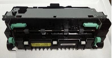 fuser unit for Samsung 4510 JC91-01029A 110V & 220V free shipping toner for samsung mltd205s els for samsung 3710n d 205s xil mlt d2053 l xaa oem fuser cartridge free shipping