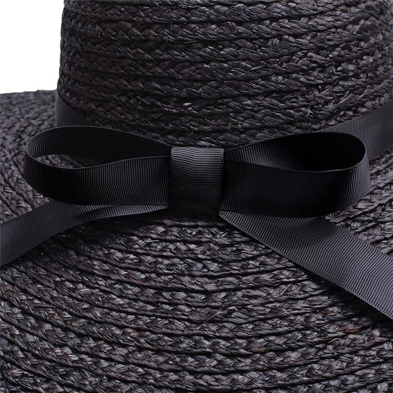 T237-Black (1)