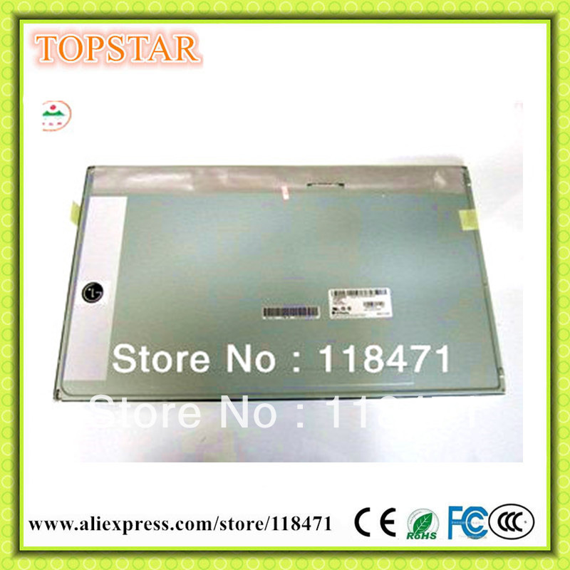 Original A+ Grade LM230WF5-TLG1 LM230WF5 TLG1 23.0LCDPanel for LG DisplayOriginal A+ Grade LM230WF5-TLG1 LM230WF5 TLG1 23.0LCDPanel for LG Display