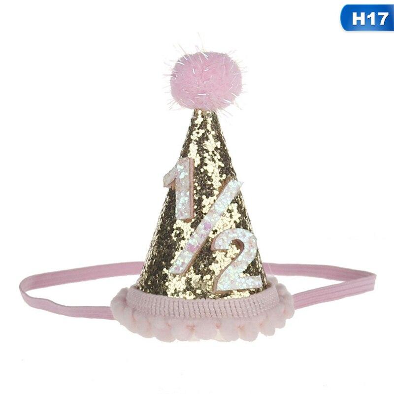 душ кепка детская ; 1 летний день рождения ; воздушный шар Русалочка; русалка день рождения;