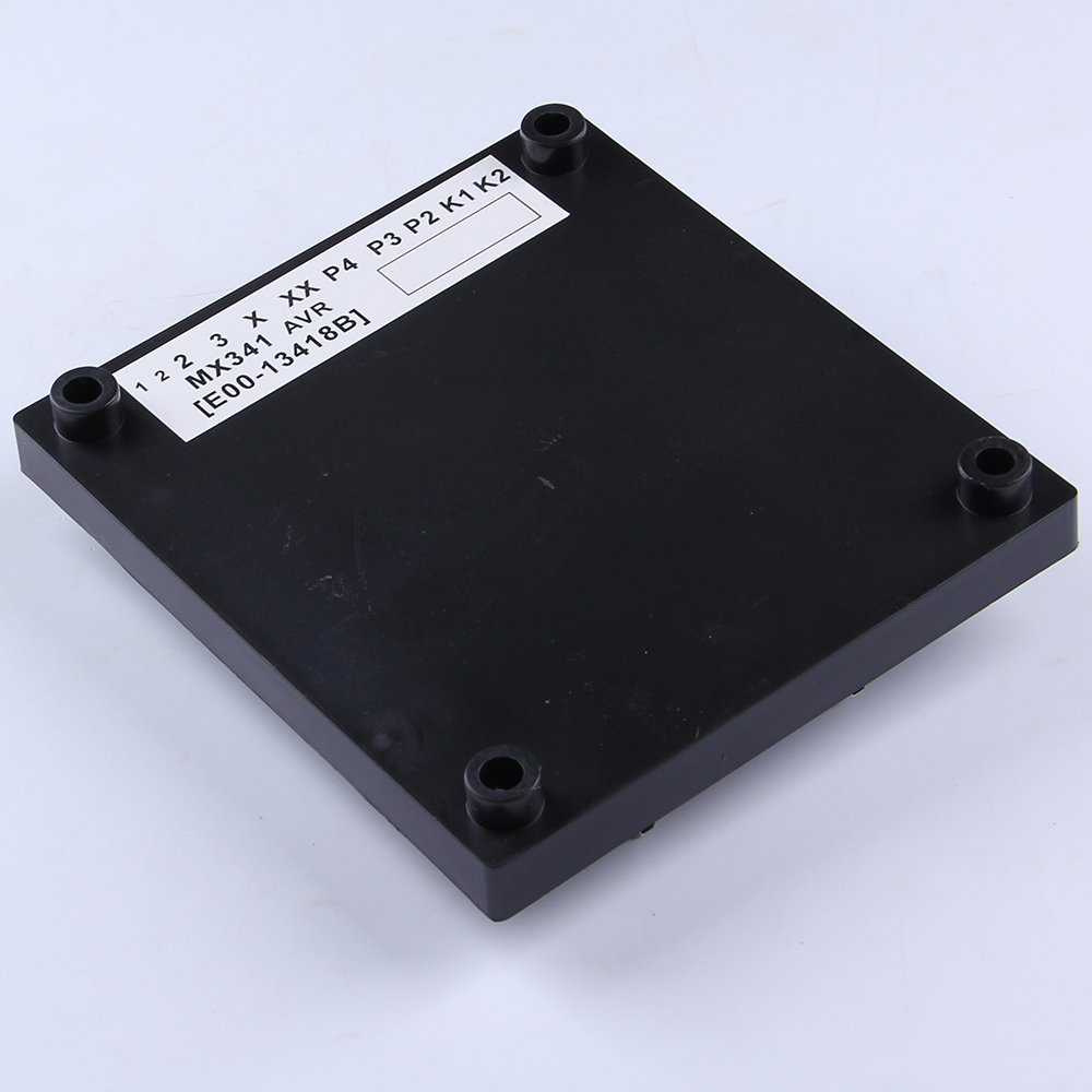 hight resolution of generator permanent magnet avr mx341ac automatic voltage regulator integrated circuit board diesel chinese generator parts in voltage regulators stabilizers