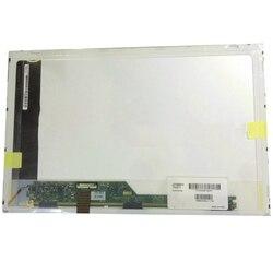 15.6 pouces écran lcd d'ordinateur portable matrice pour Lenovo B590 59366614 LED affichage 40 broches livraison gratuite