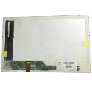 15.6 inch Laptop LCD Screen Matrix For Lenovo B590 59366614 LED Display 40 pin Free shipping