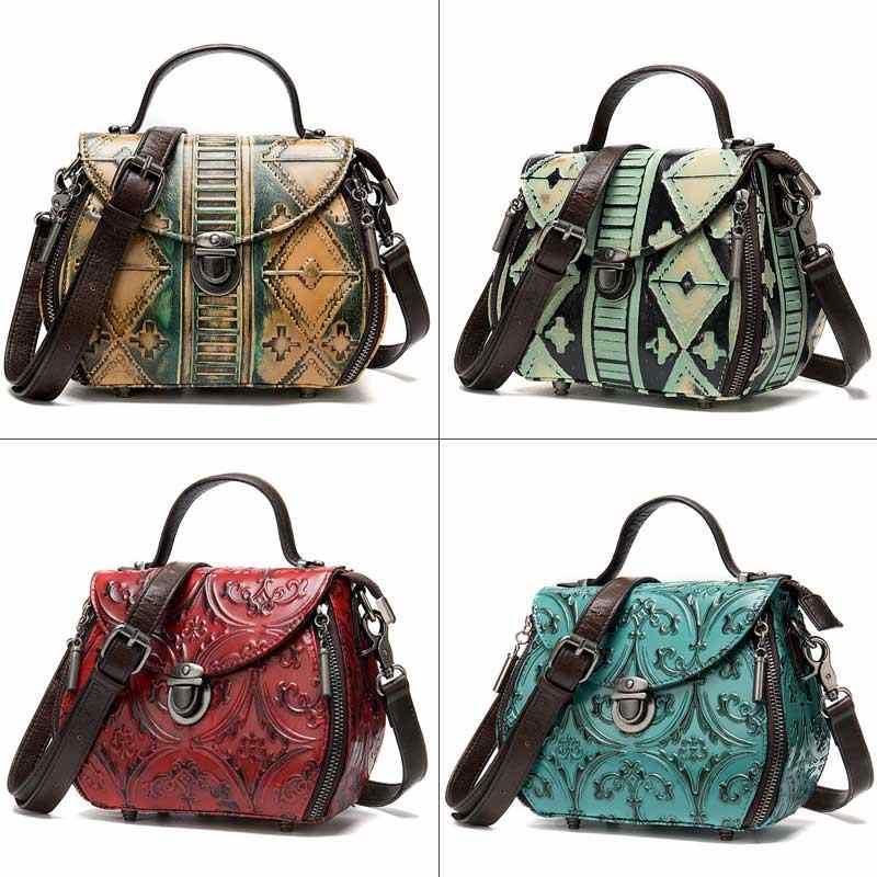 MVA женская сумка, женская сумка через плечо, женская сумка через плечо, женский клатч 2020, Курьерская сумка, сумка