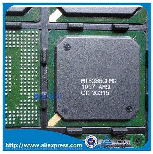 ( ^ ^)っBrand new original authentic spot MT5388GFMG LCD screen ...
