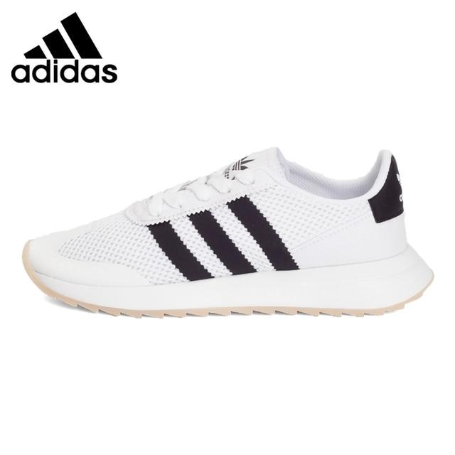 premium selection 242a3 66ee9 Original New Arrival 2018 Adidas Originals FLB W Womens Skateboarding  Shoes Sneakers