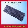 For Samsung R503 R60 R70 R410 R505 R507 R508 R509 R560 P500 SP Black Laptop Keyboard CNBA5502296